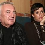 Havas Henrik és Molnár Anikó